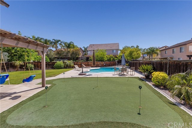 Closed | 19581 Denair Court Riverside, CA 92508 34