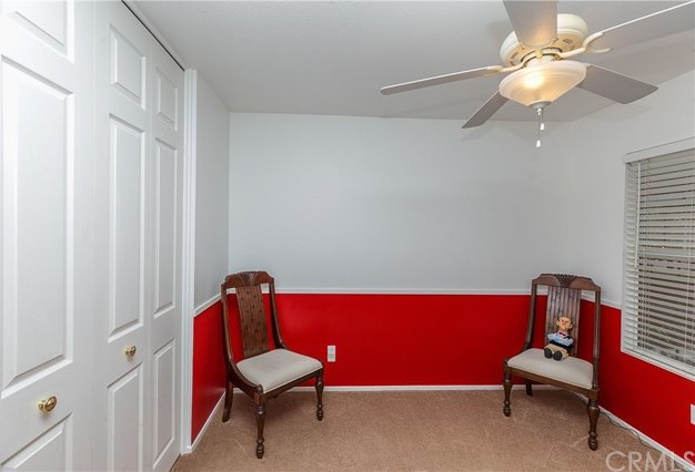 Closed | 15180 Wright Court Fontana, CA 92336 14