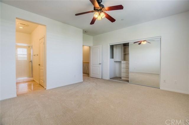 Closed | 5401 W 149th Place #13 Hawthorne, CA 90250 9