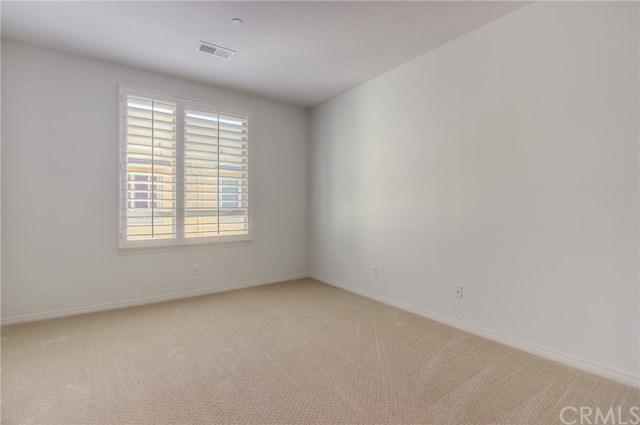 Closed | 5401 W 149th Place #13 Hawthorne, CA 90250 12
