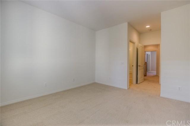 Closed | 5401 W 149th Place #13 Hawthorne, CA 90250 13