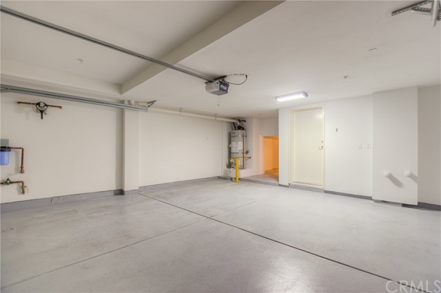 Closed | 5401 W 149th Place #13 Hawthorne, CA 90250 15