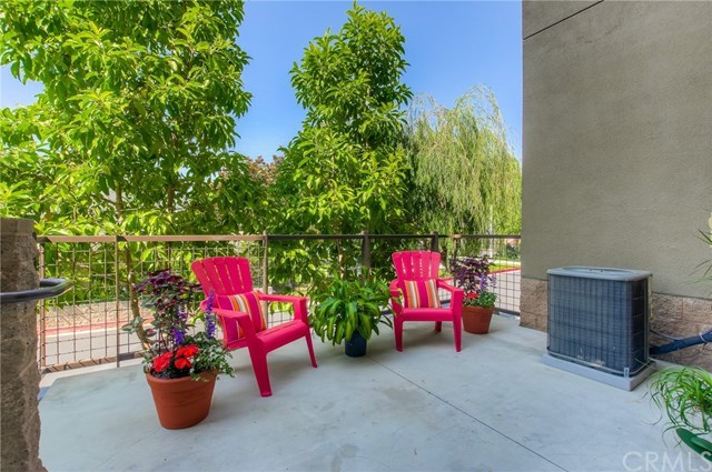 Closed | 5401 W 149th Place #13 Hawthorne, CA 90250 16