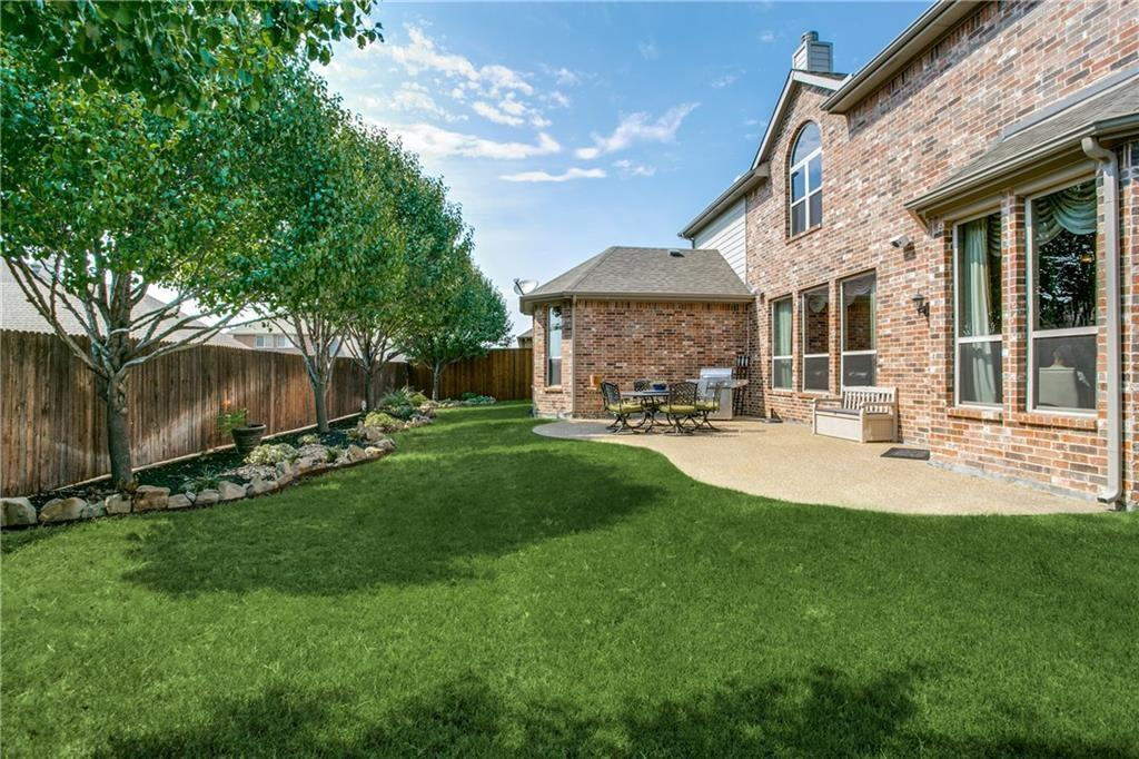 Sold Property | 514 Vista View Drive Murphy, Texas 75094 28
