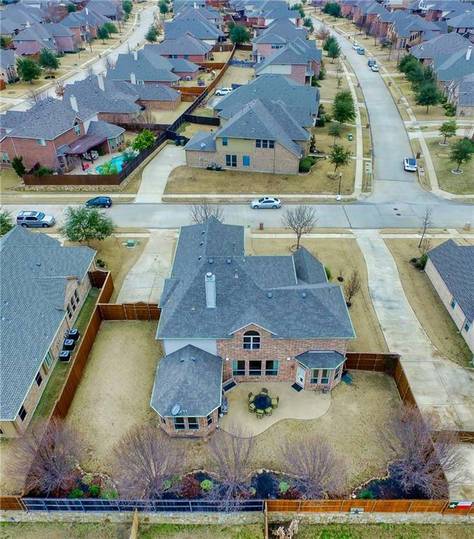 Sold Property | 514 Vista View Drive Murphy, Texas 75094 32