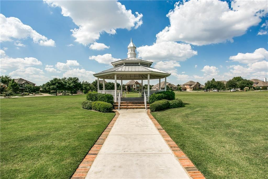 Sold Property | 514 Vista View Drive Murphy, Texas 75094 33