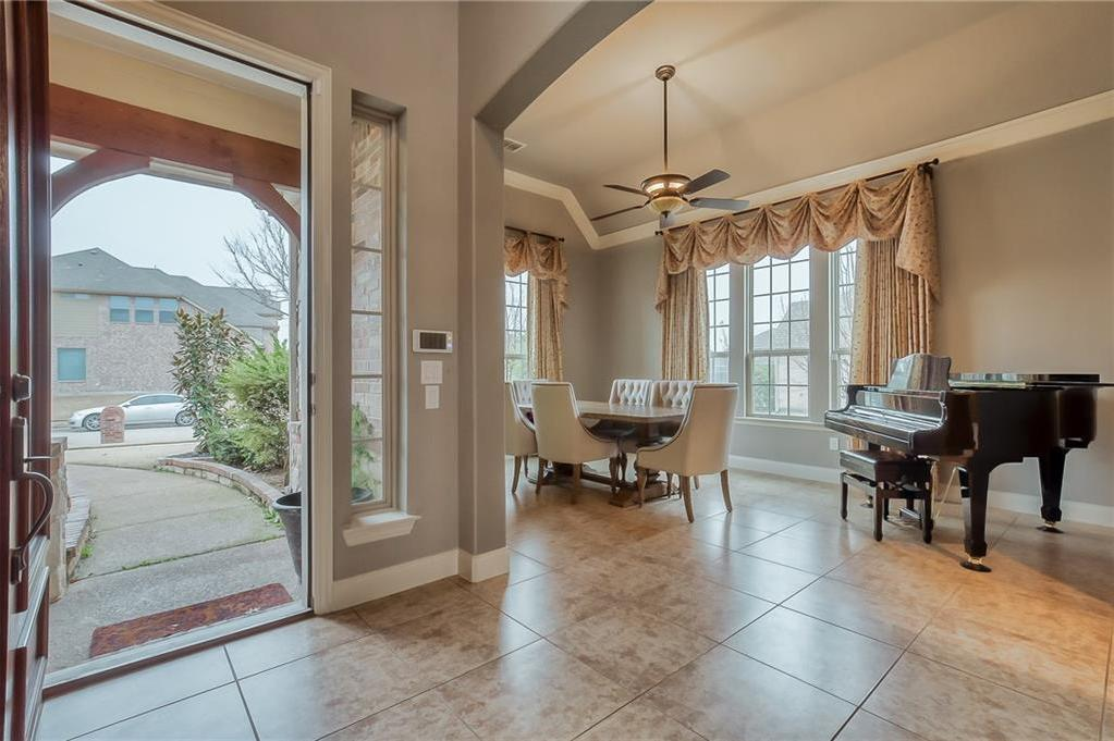 Sold Property | 514 Vista View Drive Murphy, Texas 75094 5