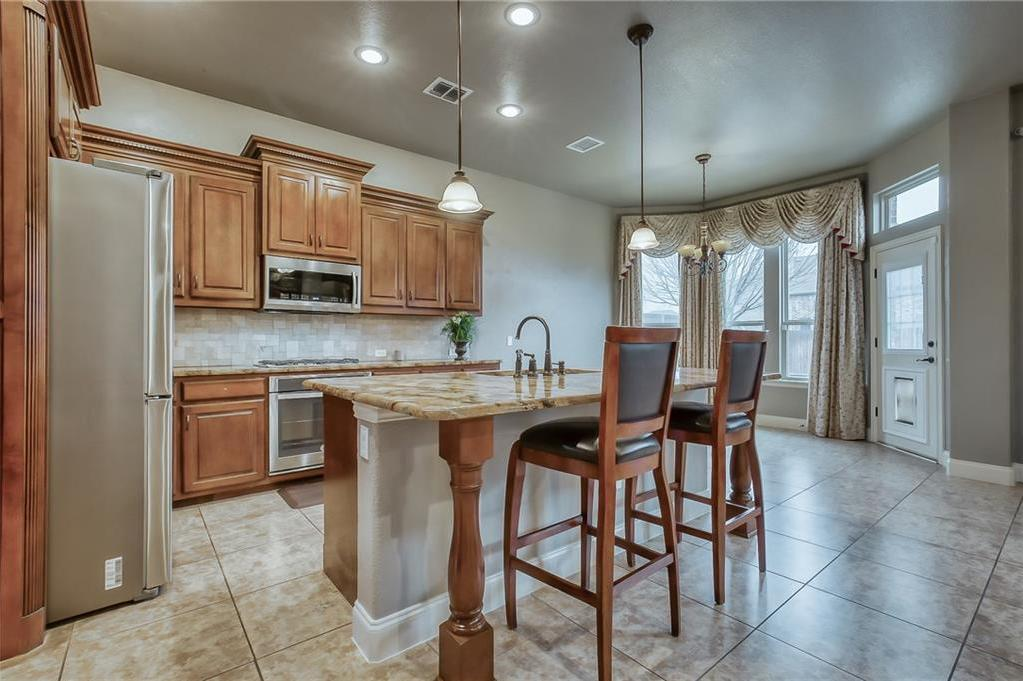 Sold Property | 514 Vista View Drive Murphy, Texas 75094 9