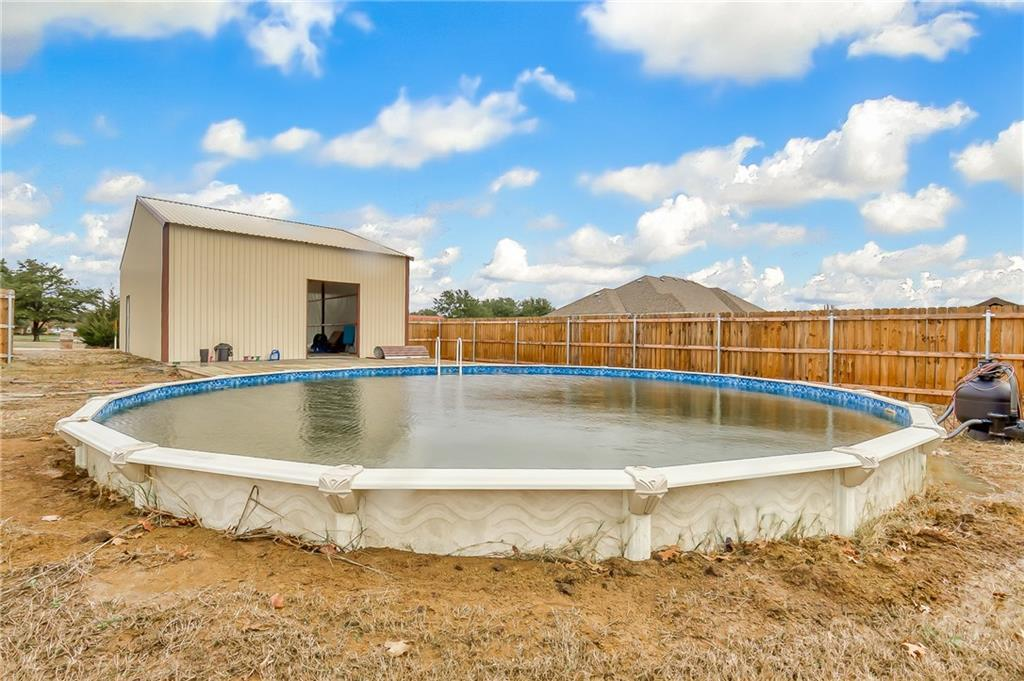 Sold Property | 180 Pear Tree Lane Collinsville, Texas 76233 35