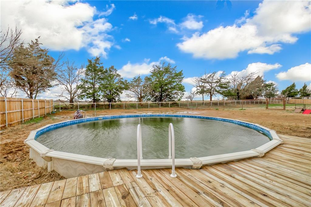 Sold Property | 180 Pear Tree Lane Collinsville, Texas 76233 36