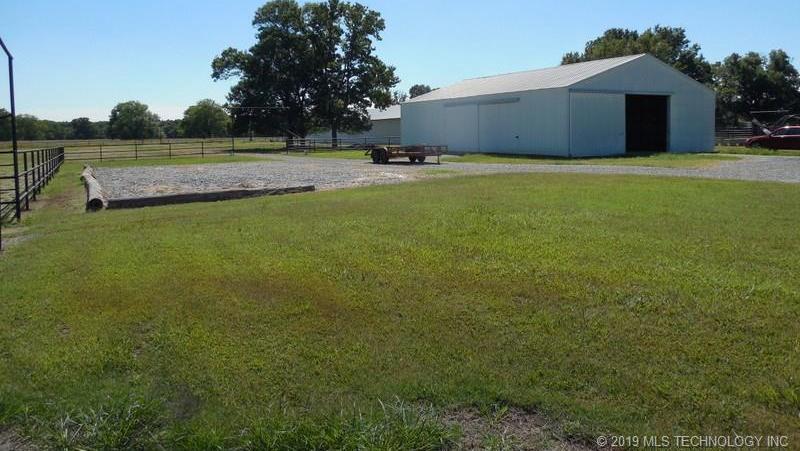 Off Market | 2725 Oakwood Drive Pryor, Oklahoma 74361 18