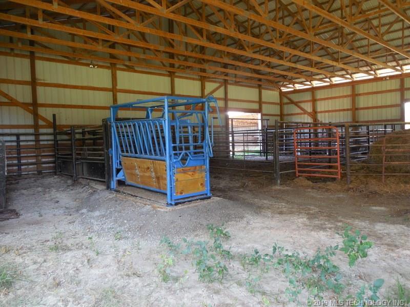 Off Market | 2725 Oakwood Drive Pryor, Oklahoma 74361 22