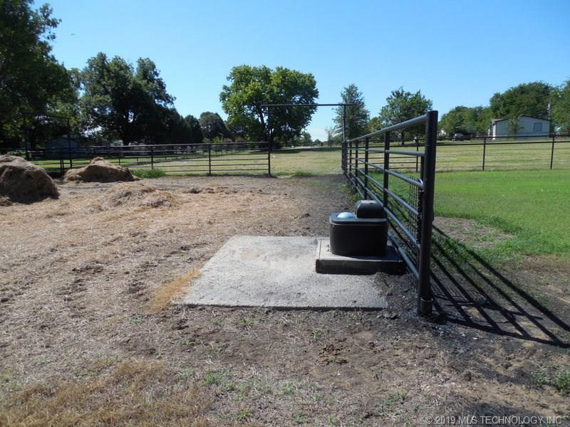 Off Market | 2725 Oakwood Drive Pryor, Oklahoma 74361 24
