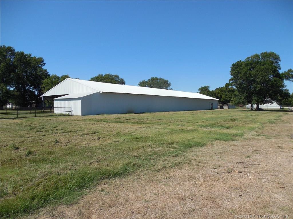 Off Market | 2725 Oakwood Drive Pryor, Oklahoma 74361 26