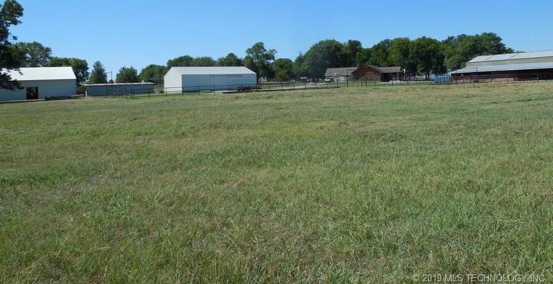 Off Market | 2725 Oakwood Drive Pryor, Oklahoma 74361 30