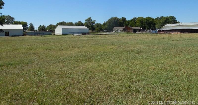 Off Market | 2725 Oakwood Drive Pryor, Oklahoma 74361 31