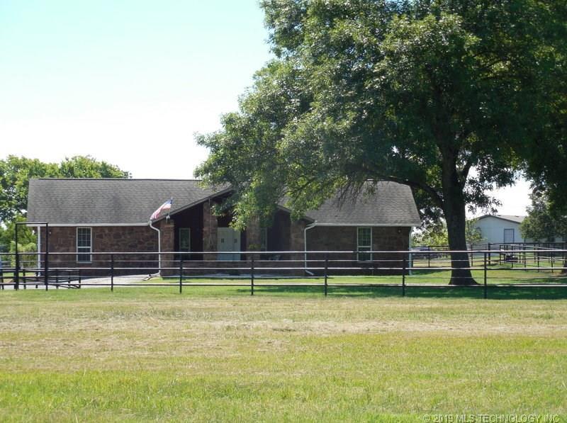 Off Market | 2725 Oakwood Drive Pryor, Oklahoma 74361 4