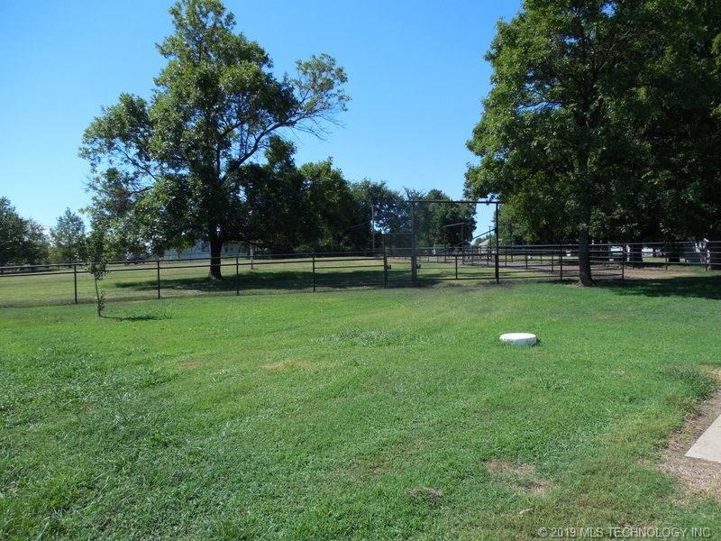 Off Market | 2725 Oakwood Drive Pryor, Oklahoma 74361 6
