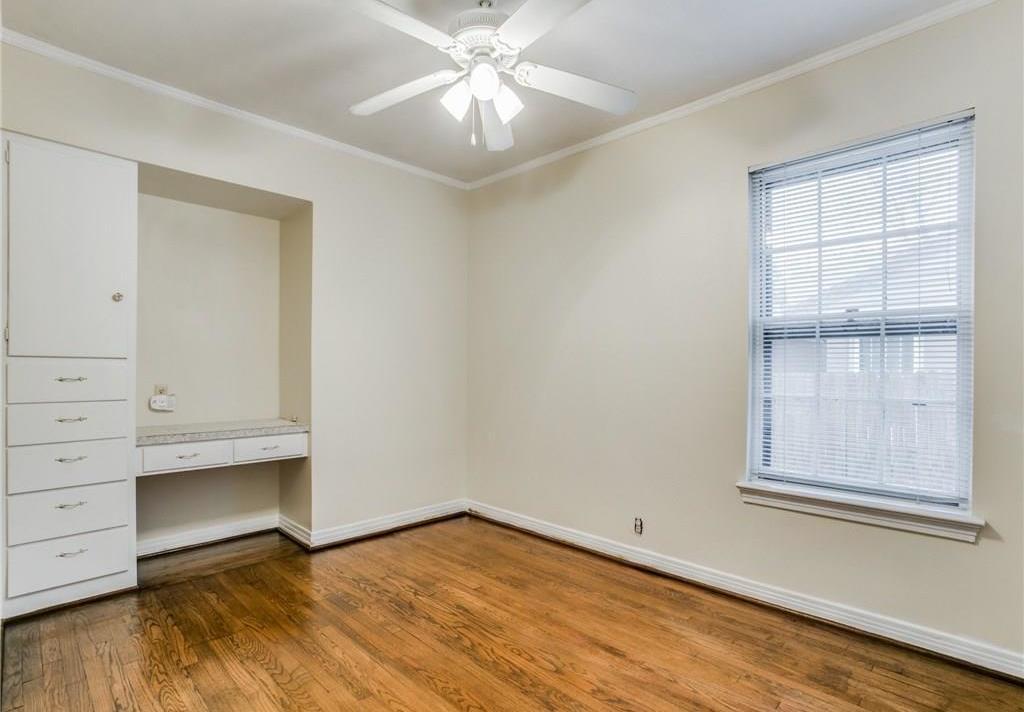 Sold Property   3718 Valley Ridge Road Dallas, Texas 75220 10