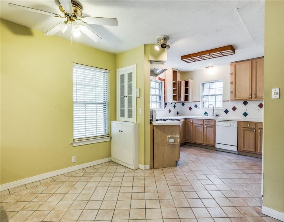 Sold Property   3718 Valley Ridge Road Dallas, Texas 75220 5