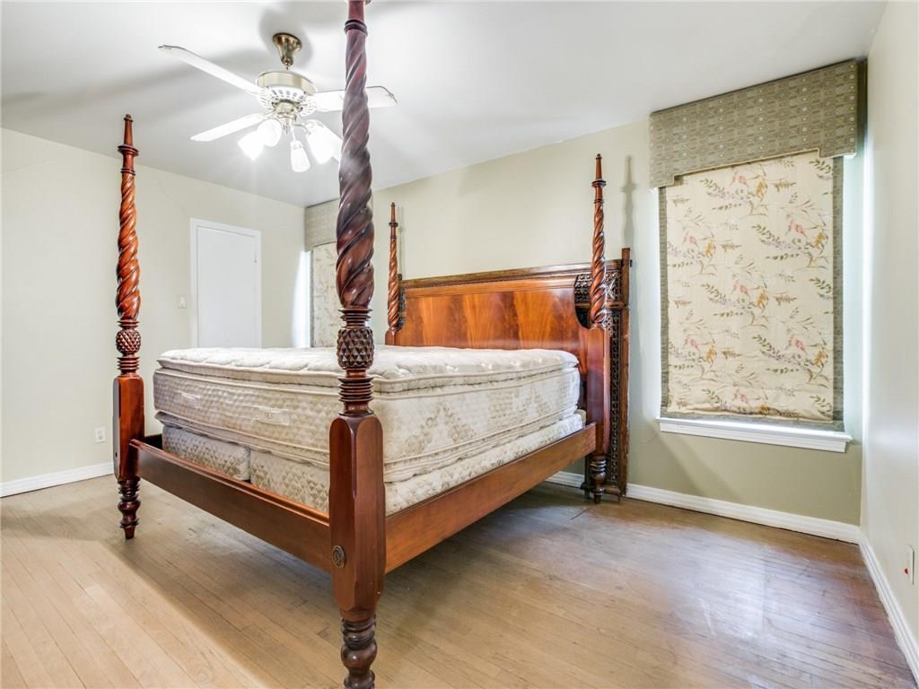 Sold Property   3718 Valley Ridge Road Dallas, Texas 75220 7