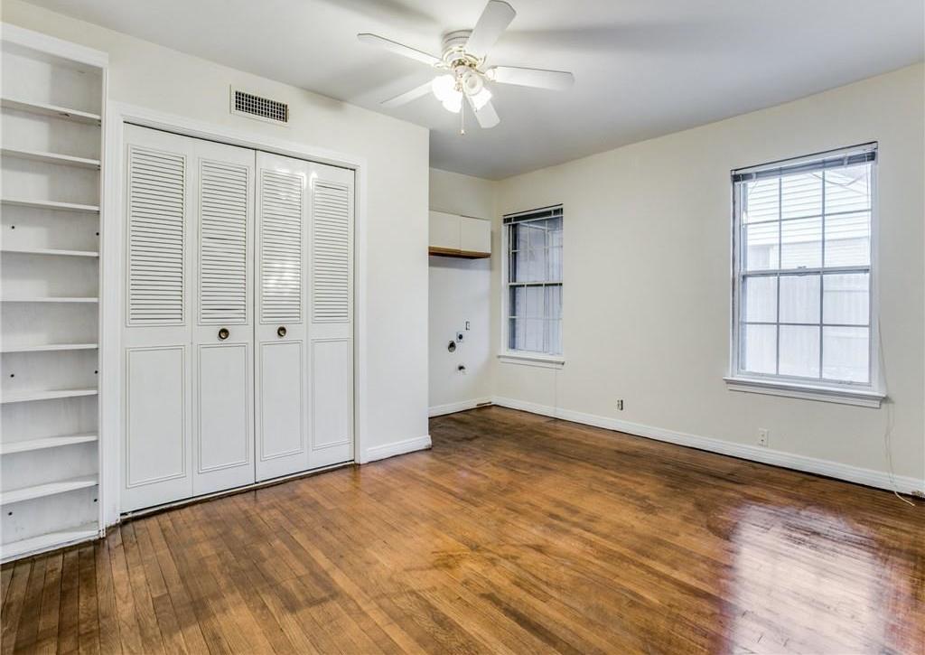 Sold Property   3718 Valley Ridge Road Dallas, Texas 75220 9