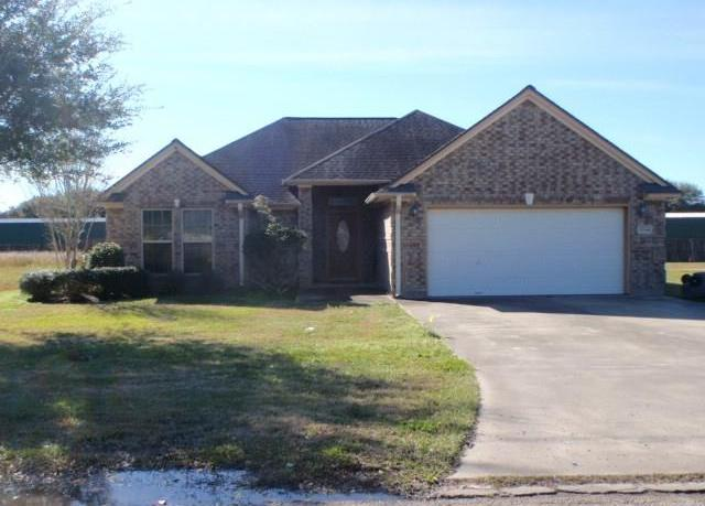 Active | 1714 Spruce Street Bay City, TX 77414 0
