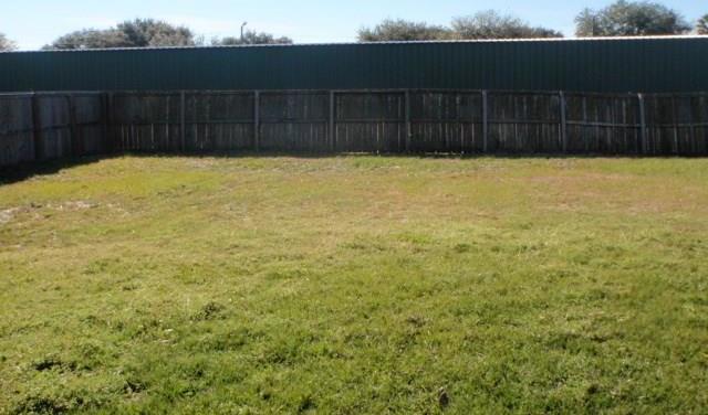 Active | 1714 Spruce Street Bay City, TX 77414 5