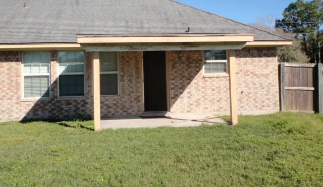 Active | 1714 Spruce Street Bay City, TX 77414 6