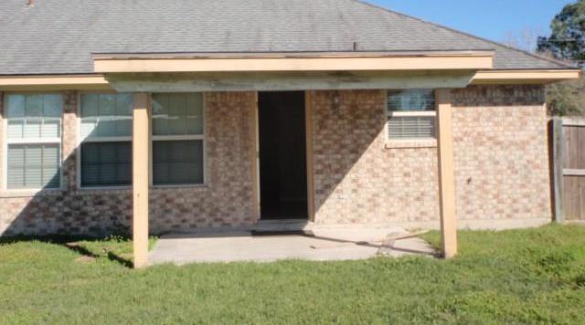 Active | 1714 Spruce Street Bay City, TX 77414 7