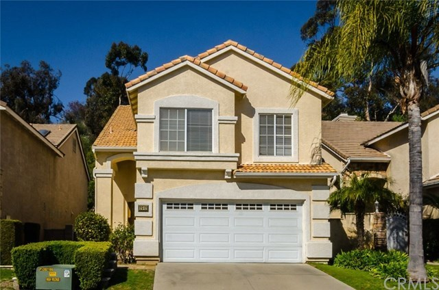 Active | 2592 La Salle Pointe  Chino Hills, CA 91709 0