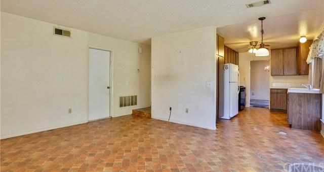 Closed | 2023 E Mulberry Court Ontario, CA 91764 21