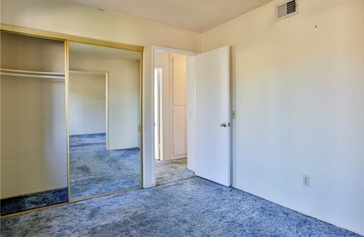 Closed | 2023 E Mulberry Court Ontario, CA 91764 28