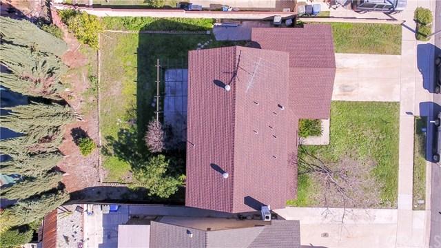 Closed | 2023 E Mulberry Court Ontario, CA 91764 41