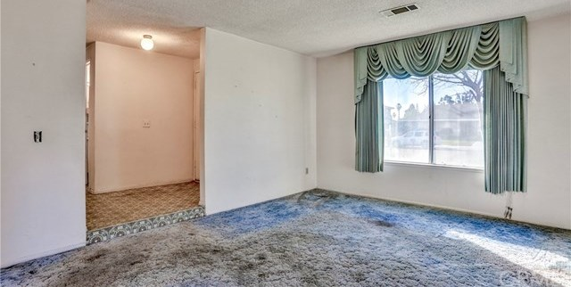 Closed | 2023 E Mulberry Court Ontario, CA 91764 6