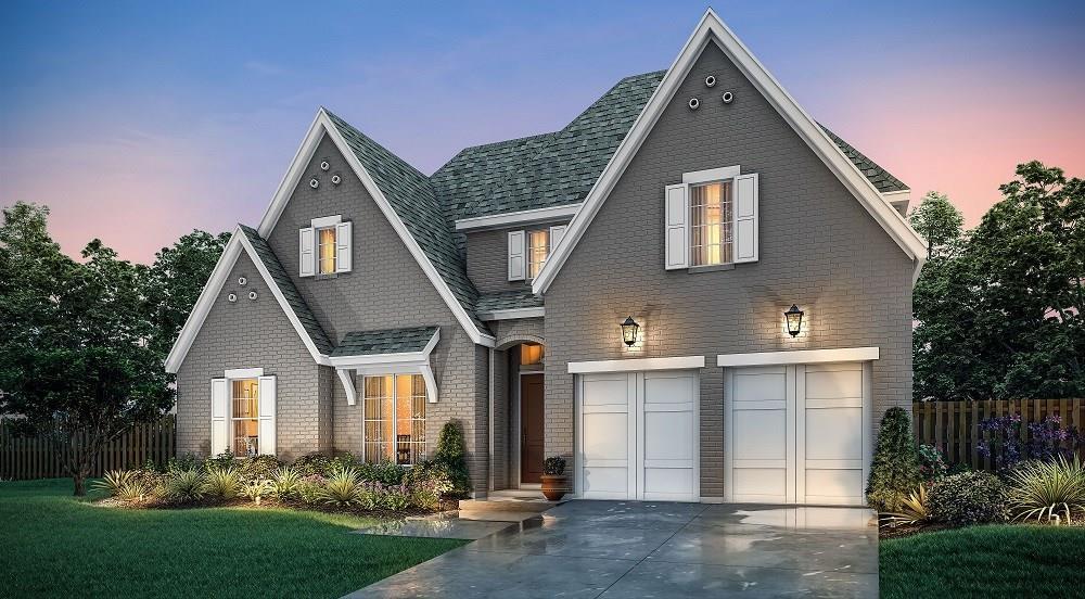 Sold Property | 15062 Sassafras Road Frisco, Texas 75035 0