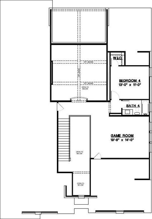 Sold Property | 15062 Sassafras Road Frisco, Texas 75035 2