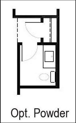 Sold Property | 15062 Sassafras Road Frisco, Texas 75035 4