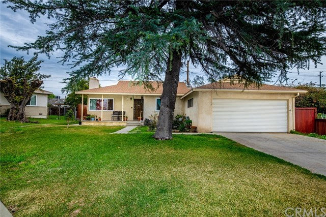 Closed | 17868 Owen St  Fontana, CA 92335 0