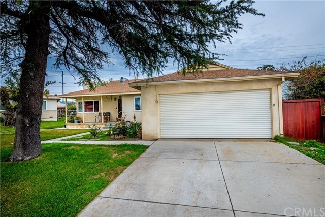 Closed | 17868 Owen St  Fontana, CA 92335 1