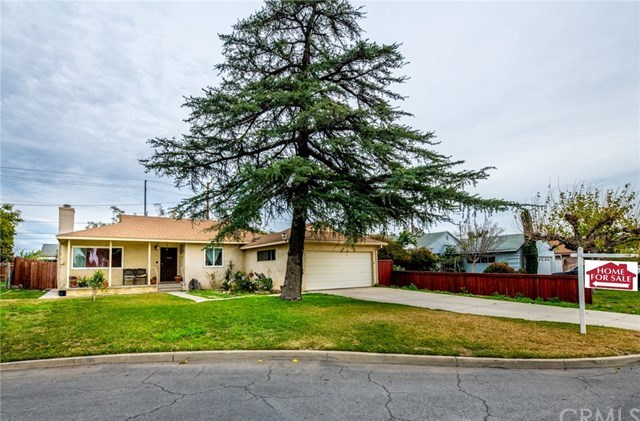 Closed | 17868 Owen St  Fontana, CA 92335 2