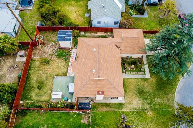 Closed | 17868 Owen St  Fontana, CA 92335 25