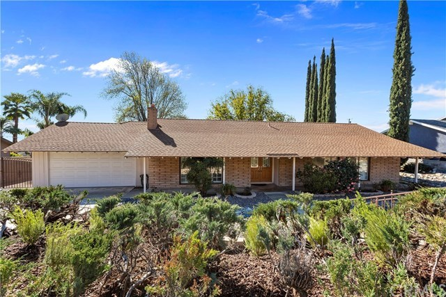 Closed | 8439 Hillside Road Rancho Cucamonga, CA 91701 1