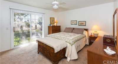 Closed | 8439 Hillside Road Rancho Cucamonga, CA 91701 15