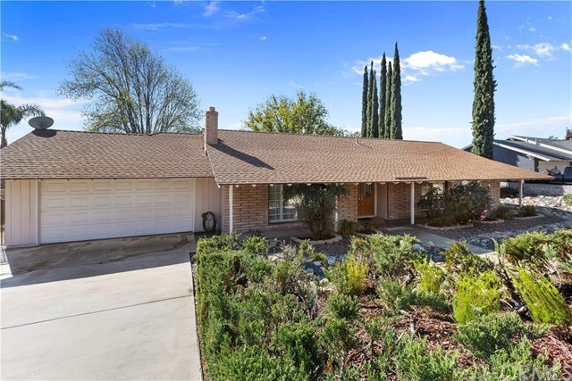 Closed | 8439 Hillside Road Rancho Cucamonga, CA 91701 2