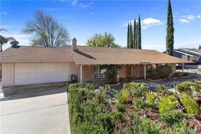 Closed | 8439 Hillside Road Rancho Cucamonga, CA 91701 3