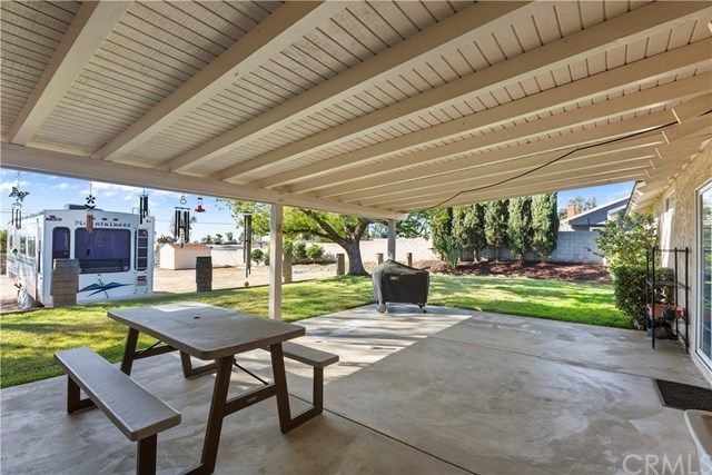 Closed | 8439 Hillside Road Rancho Cucamonga, CA 91701 20