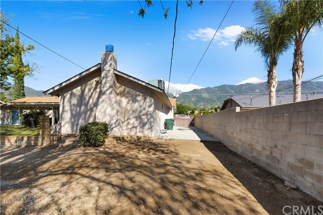 Closed | 8439 Hillside Road Rancho Cucamonga, CA 91701 21