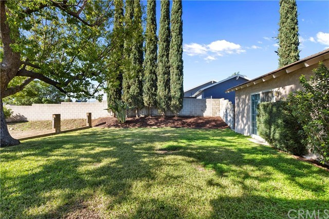 Closed | 8439 Hillside Road Rancho Cucamonga, CA 91701 24