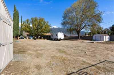 Closed | 8439 Hillside Road Rancho Cucamonga, CA 91701 26